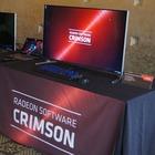 안정성위에 성능-기능-효율을 담다,AMD 라데온 소프트웨어 크림슨