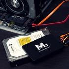 느린 PC에 짜증나는 PC 초보를 위한 SSD 구매 가이드