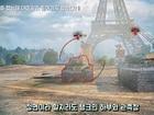 월드 오브 탱크에 첫 발을 내딛는 유저들을 위한 입문자 가이드 [집마]