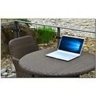 쉽게 충전하고 배터리 걱정없이 사용한다, 삼성 노트북 9 Always NT900X5I-A38A