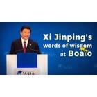 중국 시진핑 주석, 자동차 수입관세 인하. 외자계 출자 제한 완화