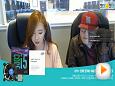 인텔 8시리즈+가성비 메인보드! 2018년 4월...