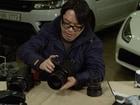 """예정에 없던 1억화소 디지털카메라 개봉기 """"페이즈원 XF & IQ3 100MP"""""""