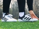 코파 18.1 FG 실착 리뷰 (Adidas Copa 18.1 FG Review)