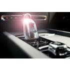 볼보 XC60 T8 '미래를 위한 SUV의 선택'