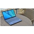 SSD 탑재로 체감성능 높인 대화면 노트북, 삼성 노트북5 NT500R5M-K54A