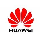 中 화웨이, 평균 연봉 1억169만 원. 삼성전자와 동일 수준