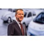 VW그룹이 BMW 출신 디스(Diess)사장을 총괄 CEO로 기용한 배경은?