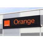 프랑스 통신기업 오렌지, 위험한 전자파 이유로 중국산 휴대폰 리콜