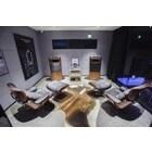 하만, 살롱 드 K9에 렉시콘 사운드룸 마련...신형 K9에 탑재된 음향 시스템 재현