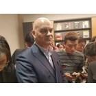 FCA코리아 로쏘사장, 지프에 집중, 랭글러 픽업도 도입 판매
