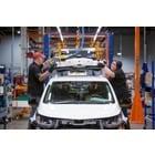 GM, 소형차 크루즈 부진. 美 오하이오 공장 직원 1,500 명 해고