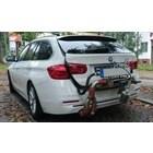 BMW코리아, 배출가스 관련 부품 결함 520d 등 32개 차종 5만5천대 리콜