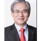 BMW그룹코리아 김효준 회장, 한독상공회의소 회장 선출