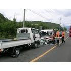 [김필수 칼럼] 연간 교통사고 사망자 4190명..사고 반으로 줄이려면...