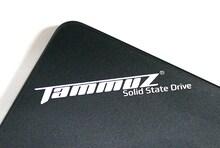 가성비가 매우 뛰어난 타무즈 SSD RX460 (240GB)