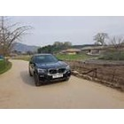 [시승기] SAV의 전형적인 車...BMW X3 xDrive 30d M 스포츠 패키지