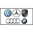 검찰 압수수색에도 잘 나가는 독일차들, 벤츠 등 5사 1분기 판매량 사상 최고