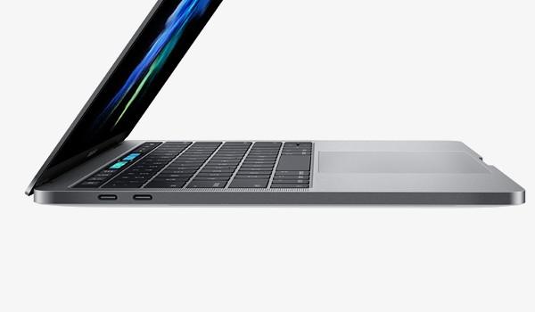 애플 맥북 프로, 배터리 불량?