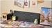 키보드와 마우스를 하나에 담다, 한성컴퓨터 HBK50 터치패드 블루투스 키보...