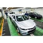 GM본사가 한국지엠에 배정하겠다는 2개 신차종은 어떤 차?