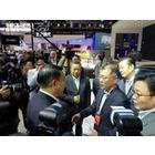 [단독] 현대차, 일본시장 진출 계획..수소전기차 '넥쏘' 투입