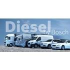 '디젤 부활 신호탄?' 보쉬, 디젤엔진 배기가스 배출량 획기적으로 줄이는 시스템 개발