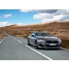 BMW M850i, 530마력의 고성능 고급 쿠페가 된다