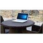 이동성 까지 고려한 대화면 노트북, 삼성 노트북5 NT550EAZ-AD3A & NT550EAA-K34A