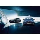 BMW 5시리즈, 럭셔리 플러스 트림 출시...옵션 강화