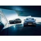 BMW, 5시리즈 옵션 강화 및 새로운 트림 선보여