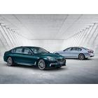 BMW, 단 10대 7시리즈 40주년 에디션 사전계약 실시