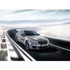 [프리뷰] BMW M5 컴페티션