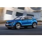 폭스바겐, 4월 글로벌 판매 52만대 기록..SUV 인기