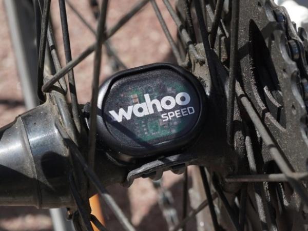 복불복 상점 좀 더 스마트하게 자전거를 타는 방법!