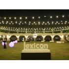 하만 인터내셔널 코리아, THE K9 고객과 함께 하는 '렉시콘 스프링 사운드 파티' 개최
