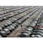 4월 중국 자동차 판매, 전년대비 11.4% 증가... 231만대 기록