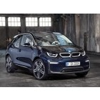 BMW그룹, 전기차 누적판매 25만대 기록
