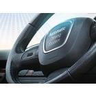 [오토저널] 자율주행차와 운전적합성 평가기술 동향