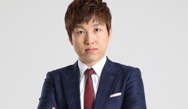 DPG배그팀 감독은 저그대마왕