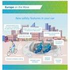 유럽연합, 2021년부터 11가지 안전장치 의무화 계획 발표..'주목'