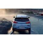 현대차, 고성능 N 라인업 확대 계획.. 소형 SUV '코나' 유력