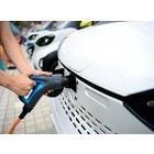 중국, 8월부터 전기차용 배터리 재활용 정책 시행