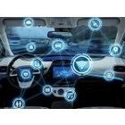 [오토저널] Automotive 4.0 시대, 스마트카의 미래