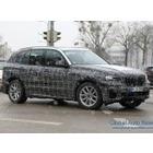 BMW 신형 X5, 올 하반기 출시 예정