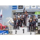 현대차 월드랠리팀, 2018 WRC 포르투갈 랠리서 우승