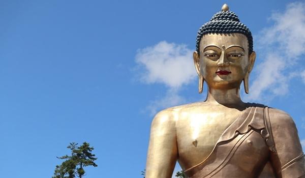 부처님 오시기 전, 부처님 알아두기