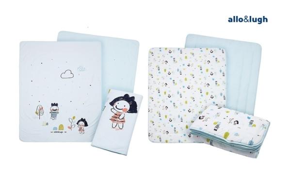 수면도우미 육아용품 각광