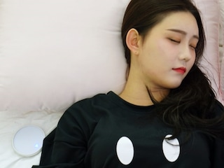 복불복 상점 잠을 쉽게 자도록 도와주는 Dodow