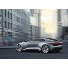 미래 자동차를 위한 강력한 IT 보안, 연구 프로젝트 SecForCARs 출범